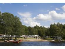 Camping Halland