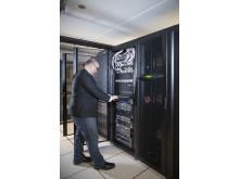 Jørgen_Bjerg_IT-Business
