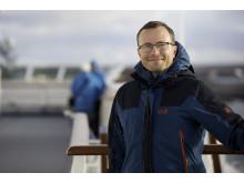SHL_Hurtigruten_01