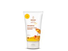 Edelweiss Sunscreen Lotion Sensitive SPF 30