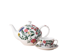R_Magic_Garden_Blossom_Tea-Set_3