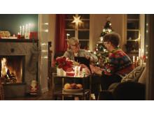 smartphotos nya reklamfilm - årets julklapp, selfieboken