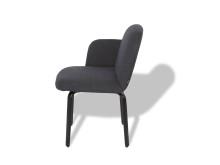 RI_chair_Bolbo_kvadratFiord191_02