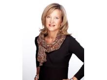 Karin Jarl-Månsson, VD E.ON Försäljning