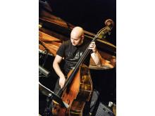 High Coast Jazz Orchestra 6