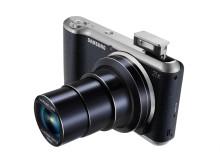 Galaxy Camera 2_01