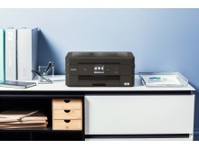 Brother-MFC-J890DW-Inkjet-HomeOffice