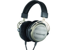 beyerdynamic T 1 - New reference for audiophile music fans