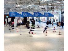 Göteborgsgirot 2015 för alla