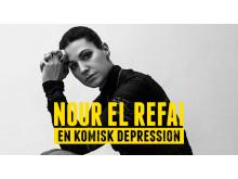 nour_620x340px_170403