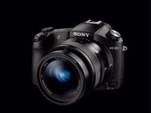 DSC-RX10M2 von Sony_04