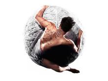 Cirkus Cirkör - Knitting Peace - Jens Engman