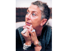 Guest of Honour 2018 - Paola Navone