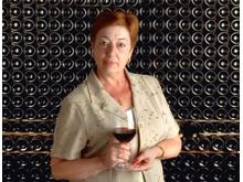 Maria Martinez Sierra