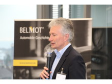 BELMOT Fachtag 2018