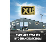 XL_pressbild