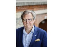 Lars Stjernfelt, affärschef Fastighetsägarna GFR