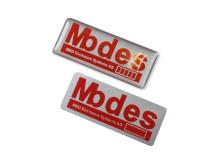 Epoxydekal Mbdes