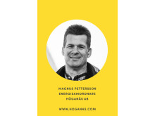MagnusPettersson