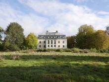 Krusenhof gård