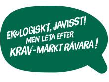 Kampanjsymbol