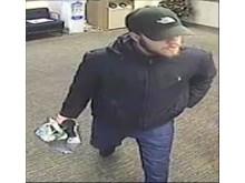 W52-17-attemptedrobbery