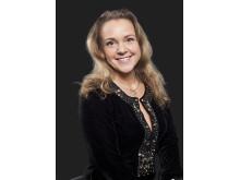 Rita Kristin Broch - konserndirektør Raise AS