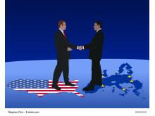 Freihandelsabkommen TTIP