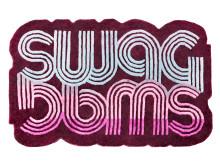 SWAG från kollektionen Soft Walk