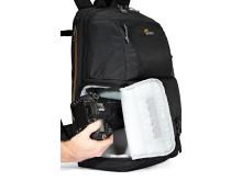 Lowepro Fastpack 250 6