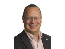 Morten Stubberud