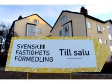 Till_salu_bostadsrätt