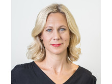 Maria Ulfsdotter Gemzell