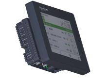 FDM128-display
