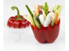 Paprika-med-gronnsakssnacks-FG-03593_500