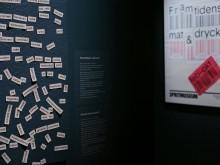 FramtidensMD_Framtidens matord_Spritmuseum