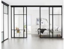 Elfa-Lifestyle-Estetic-CityLoft-Roomdivider-tophung