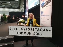 årets nyföretagarkommun 2018_1