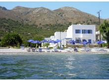 Dream Island Tilos