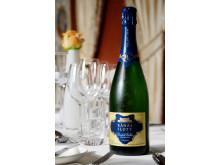 Rånäs Champagne matsal