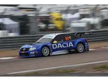 Dacia Dealer Team 02.jpg
