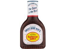 Sweet Baby Ray's BBQ Sås Original
