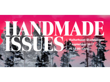 890px_Handmade Issues_top_2