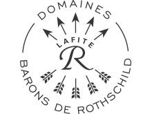DBDR Lafite logo