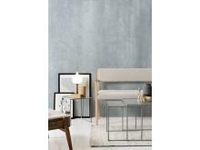 M.Stenströmmer-Marble_concrete