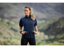 Daily Sports Active SS19