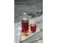 NYHET - Norgesflasken