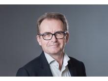 Jens Bager_Nordic Head of SAP SuccessFactors_2018