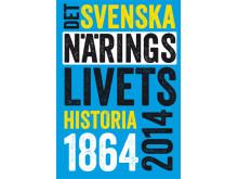 Det svenska näringslivets historia