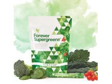 Supergreens 4